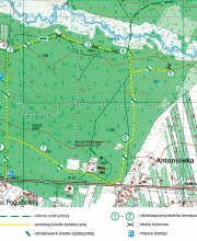 1.mapa_ścieżki